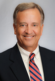 Georgia state Rep Jeff Jones
